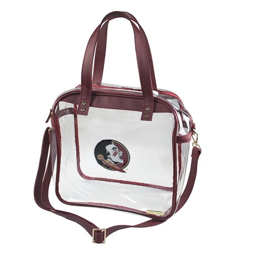 Carryall Tote - Florida State University