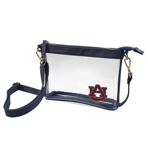 Small Crossbody - Auburn University