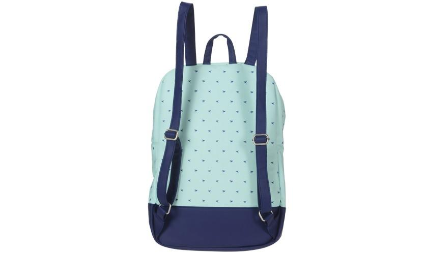 Academy Backpack - Colibri
