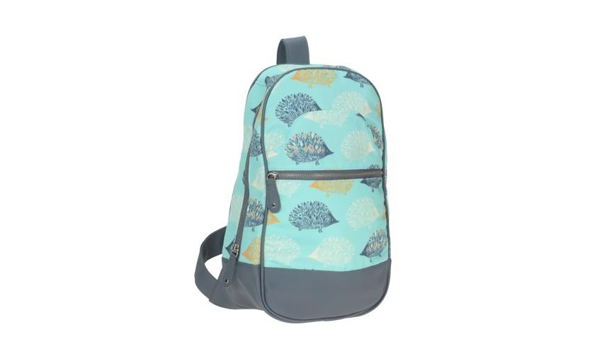 Sling Pack - Hedgehog