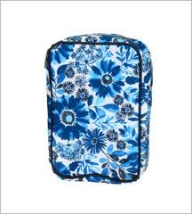Amelia Jewelry Case - Nature Trail