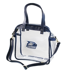 Carryall Tote - Georgia Southern University