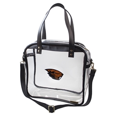 Carryall Tote - Oregon State University