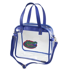 Carryall Tote - University of Florida