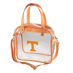 Carryall Tote - University of Tennessee, Knoxville