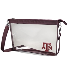 Large Crossbody - Texas A&M University