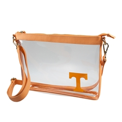 Large Crossbody - University of Tennessee, Knoxville