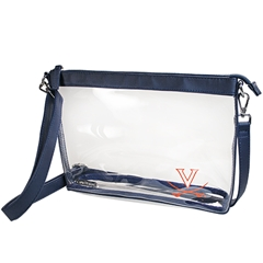 Large Crossbody - University of Virginia