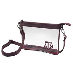 Small Crossbody - Texas A&M University