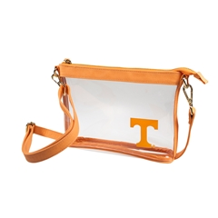 Small Crossbody - University of Tennessee, Knoxville